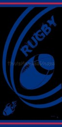 rugby blue
