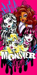 1425540519-305106-monster-high-pink-70x140